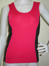 """PINK Women's WorkOut Athletic Top Performance (M-L) bust 32""""-34"""""""