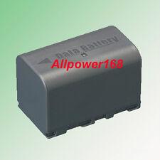 NEW 6Hr Battery for JVC BN-VF823U BN-VF815U BN-VF808U Rechargeable