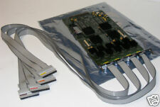 Agilent hp 16950B Logic Analyzer Module 68Ch 4Ghz 16Mb