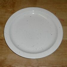 Unboxed 1960-1979 Date Range Midwinter Pottery Dinner Plates