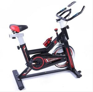 Exercise Bikes for home use Indoor Cycling Bikes flywheel fitness bikes GYM