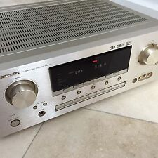 Marantz Model SR6300 AV Surround Sound Receiver