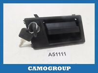 Handle Opening Right Door Opening Handle Cra For AUTOBIANCHI Y10