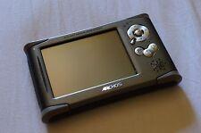 Archos pocket media assistant pma 400 pma400 tablet Linux palm palmare av video