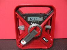 Eton Radio