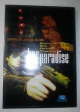BAR PARADISE DVD Widescreen Pathfinder FACTORY SEALED NEW 2006