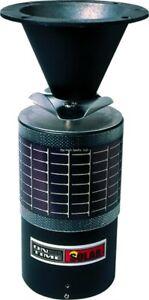 On Time Solar Elite Lifetime Waterproof Feeders w/High Speed Motor 11114
