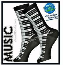 b8fbeffba7e41 Foot Traffic Nylon Hosiery & Socks for Women for sale | eBay