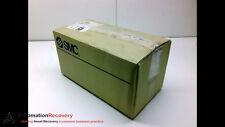 SMC AMD550C-N06B-T, MIST SEPERATOR, MAX: 1.0 MPA, NEW #192198