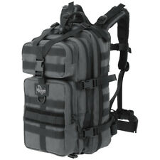 Maxpedition Falcon II Military Backpack Tactical Combat MOLLE Rucksack Wolf Gray