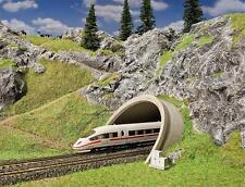 Faller 120562 ICE / Straßen-Tunnelportal#NEU in OVP#