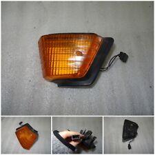 E.Yamaha Beluga XC 125 Turn Signal Rear Left Flasher