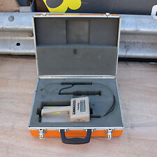 Thermo Eberline Smart Portable ESP-1 Scaler Ratemeter Geiger Counter HP-270 pro