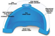 PROFILTER MTX-4001-00 PREMIUM AIR FILTER-