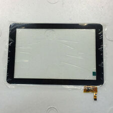 New 10.1'' Touch Screen Prestigio Multipad 4 Quantum 10.1 PMP5101C_QUAD PMP5101C