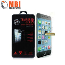 """iPhone 6 6S 4.7"""" Tempered Glass 9H Screen Protector Protective Cover 0.26mm"""