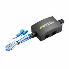 Frequenzweiche High-Pass Filter ETON B100XHP für B100XN B100XT B100XW B100XW2