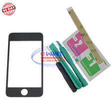 FREE SHIP for iPod Touch 3rd Gen 3 Original LCD Digitizer * Glass + Tool ZVLT155
