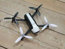 Drones et matériel Parrot Bebop 2 pour FPV ou vol en immersion