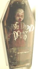 Living Dead Doll Bloody Mary Series 17 - Pure Evil