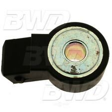 Ignition Knock (Detonation) Sensor BWD S8768