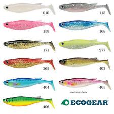 Ecogear Balt 3.5inch Soft Plastic Lure Colour 115 Fishing Lures