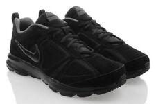 Scarpe da ginnastica da uomo neri marca Nike originals