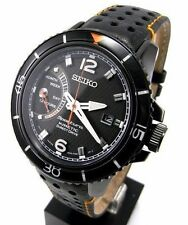 Seiko Sportura Kinetic Direct Drive Men's Watch SRG021P1