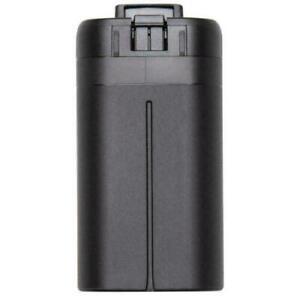 Genuine NEW DJI Mavic Mini Intelligent Flight Battery  Without Retail Packing