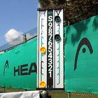 Sho Court Tennis Score keeper 1-9 Tennis Racquet