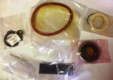 7N4291 Caterpillar Seal Kit 7N-4291