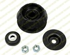 Monroe 906989 Frt Strut-Mate Mounting Kit