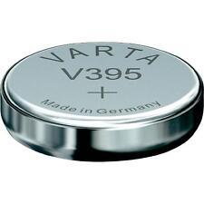 Varta V395 Sr57 395101111 Batteria a Bottone per Orologio Specialistica