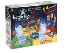 Bottle Flip Challenge Party Game fun group game as seen on YouTube 14 pc