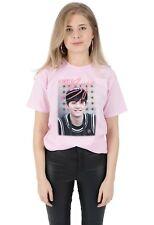 As Sweet As As Suga T-shirt Top Shirt Tee Fashion Kpop BTS Fangirl