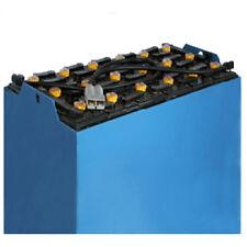 ForeverPure Solar / Renewable Energy Battery, 18-85-21, 36 Volt, 850 Ah