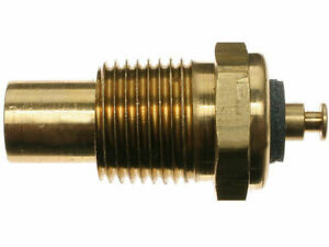 For 1977-1978 Chevrolet C50 Water Temperature Sender SMP 48169VY