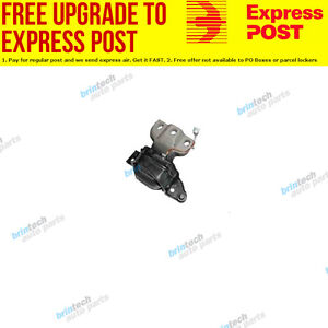 2002 For Chrysler Voyager RG 3.3L EGA Auto & Manual Right Hand-26 Engine Mount