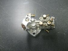 YAMAHA OUTBOARD OIL PUMP ASSEMBLY 6R4-13200-00-00