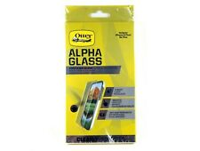 Otterbox Alpha Glass - Tempered glass screen protector iPhone 6 / 6S -