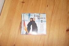 Edel & Starck 1 oder 2  - Der Soundtrack zur Serie - Neu