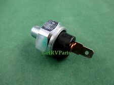 Genuine - Onan Cummins RV Generator | 187-6265 | Oil Pressure Switch Marquis
