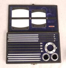 Argus C Series Macro Set c.1939/1940 - Uncommon Accessory Kit