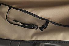 Vehicle Custom Cargo Area Liner Tan Fits 2005-2009 Dodge Magnum 05 06 07 08 09
