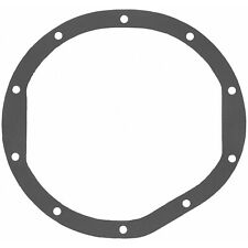 Differential Cover Gasket Front Fel-Pro RDS 55075