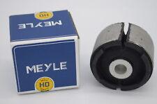 Original Meyle Längslenkerlager hinten verstärkt für BMW E36 E46 E83 E85 E86