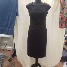 Linea dress size 12