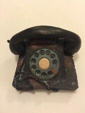 Telephone Paper Weight
