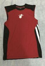 Adidas Basketball  NBA Jersey Size S  - LeBron James #6 BNWT