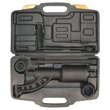 "Tool Hub 9114 Heavy Duty Torque Multiplier Lug Nut Remover Wrench Set 1"" Truck"